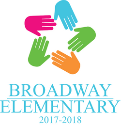 BROADWAY ELEMENTARY HANDS_edited
