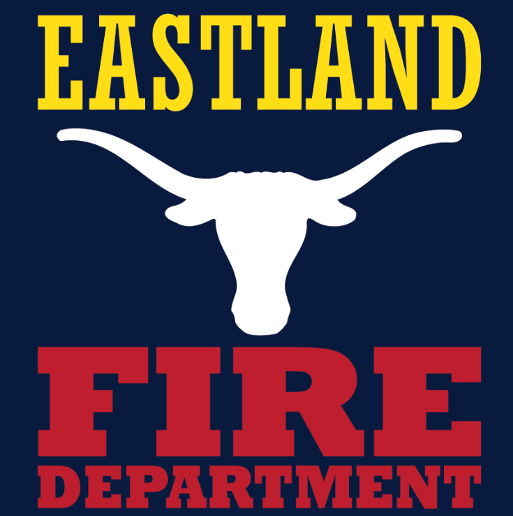 EASTLAND FIRE DEPARTMENT_edited