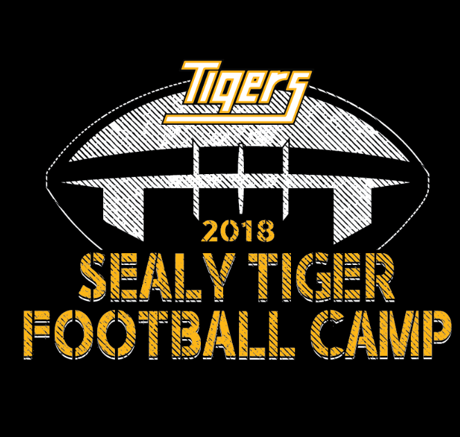 Sealy Football Camp 2018_edited