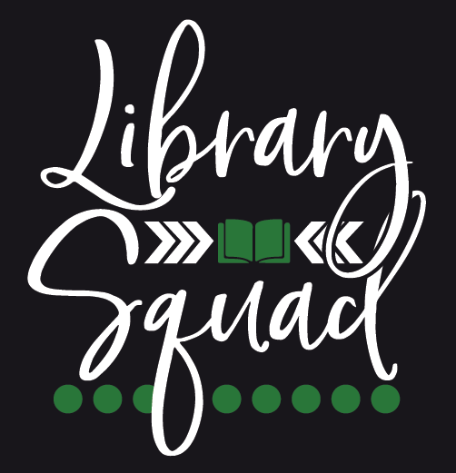 library squad_edited