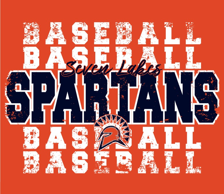 spartans%20baseball_edited