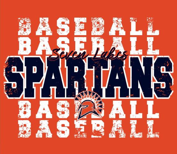 spartans%20baseball_edited.jpg