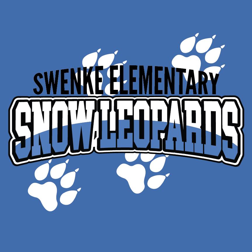 swenke snowleopard final