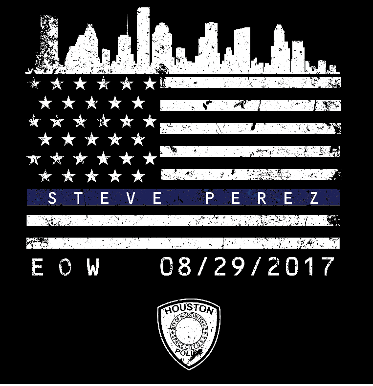 OFFICER STEVE PEREZ_edited