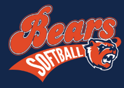 BRIDGELAND SOFTBALL FALL BALL_edited