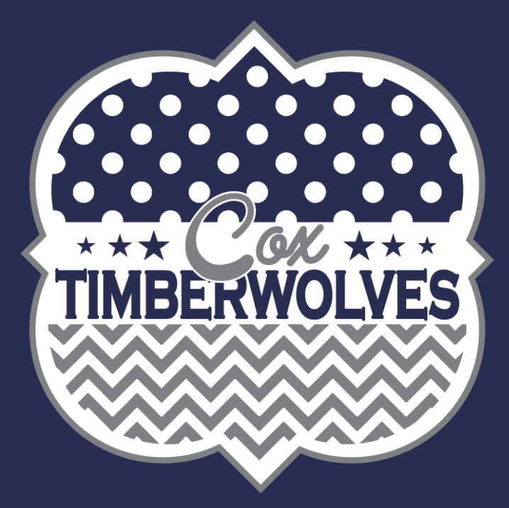 cox timberwolves girls design_edited