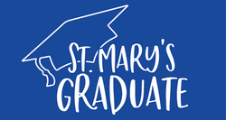 ST. MARY'S GRADUATE 2018_edited