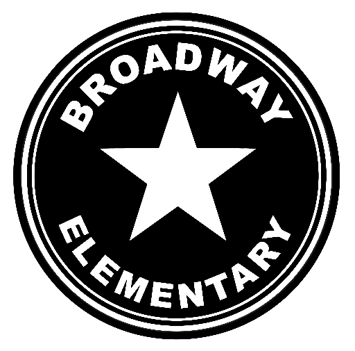 broadway star_edited