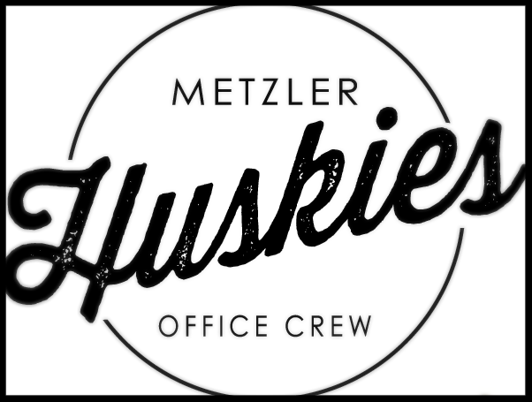 metzler office crew tees_edited