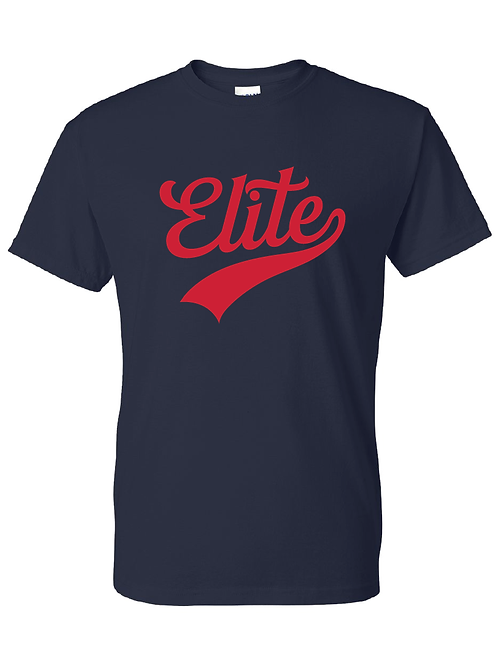 Elite (scripty with tail)