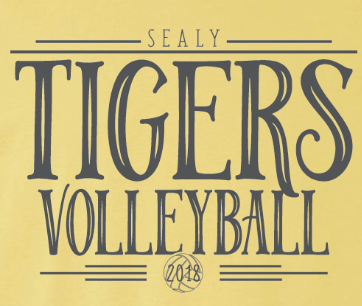 tigers volloeyball on yellow3_edited