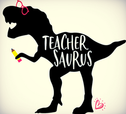 teachersaurus_edited