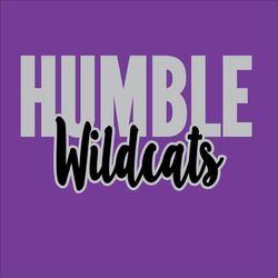 humble wildcats