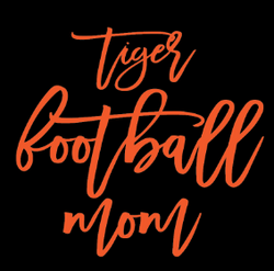 tiger football 2018_edited