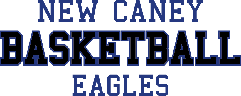 NEW CANEY LEAGUE SHIRTS_edited