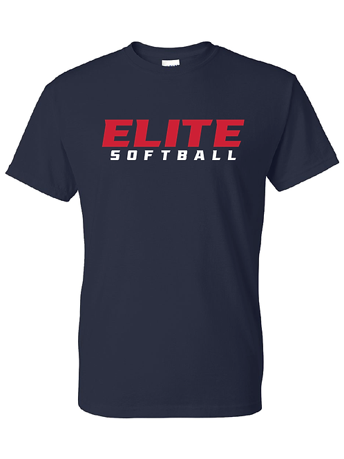ELITE (slanted design)
