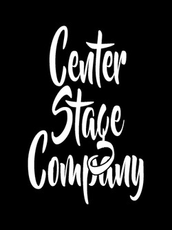 Center Stage Company