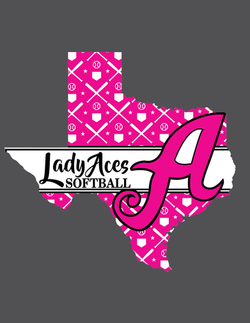 LADY ACES SOFTBALL