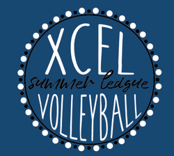 xcel logo spring league_edited