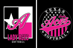 LADY ACES SOFTBALL COLORADO