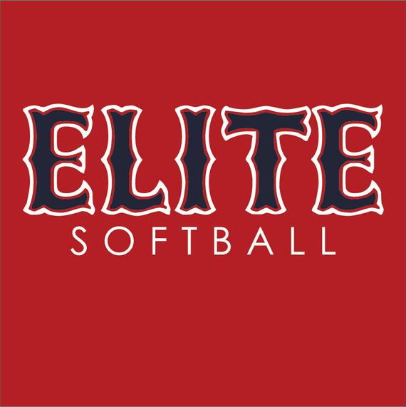 elite softball.png