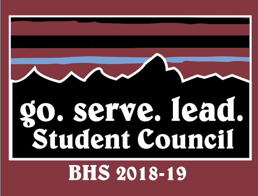 student council 2018-19_edited