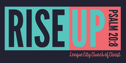 Rise up League City Final2