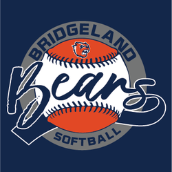 bridgeland softball