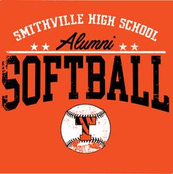 smithville softball alumni