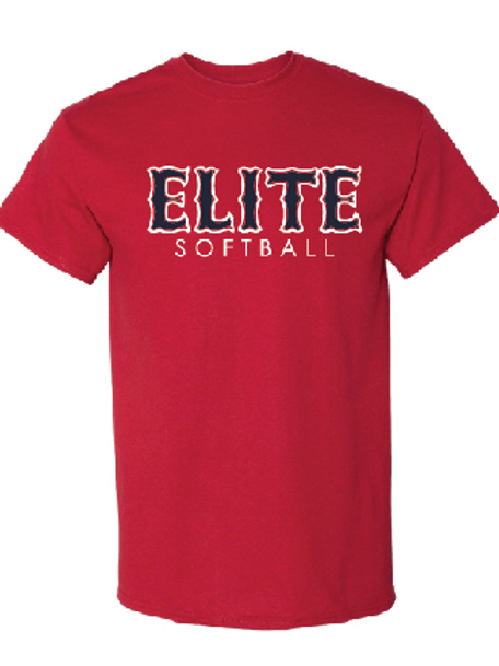 Fairfield Elite Spirit Shirts