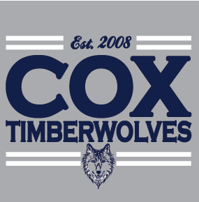 cox timberwolves_edited