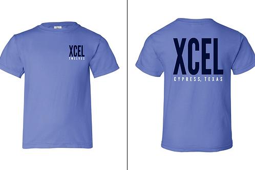 XCEL Twelves