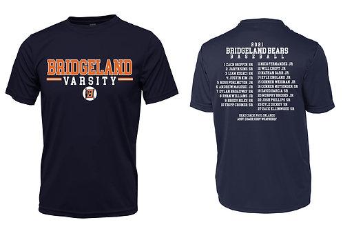 Bridgeland Baseball