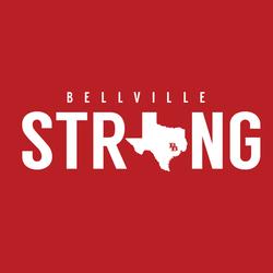BELLVILLE STRONG final