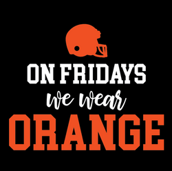 on fridays we wear orange_edited