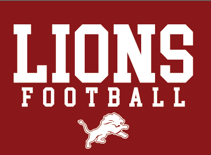 BROWNWOOD LIONS_edited