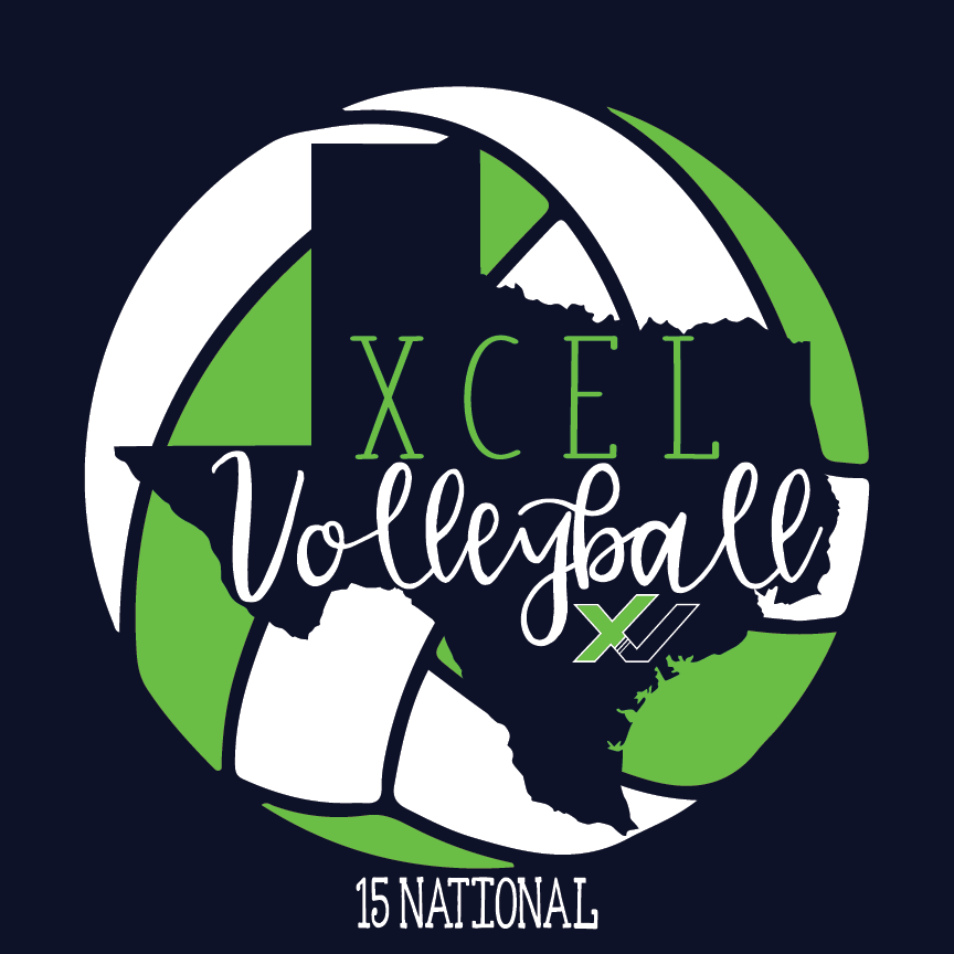 xcel 15 national