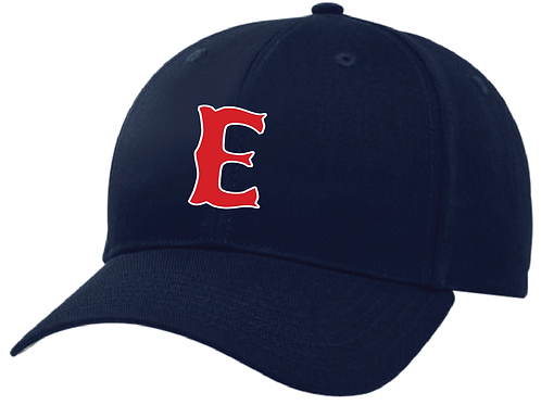 Elite Hats