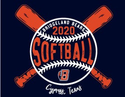 BRIDGELAND%20SOFTBALL%20PARENT%20TEE2_ed