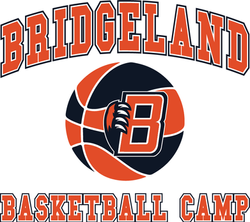 BASKETBALL CAMP 2018 2