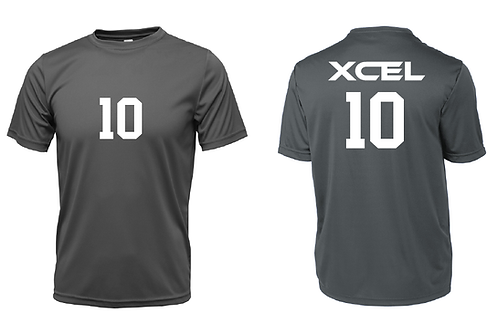 XCEL Day 3 Jersey