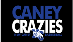 Caney Crazies