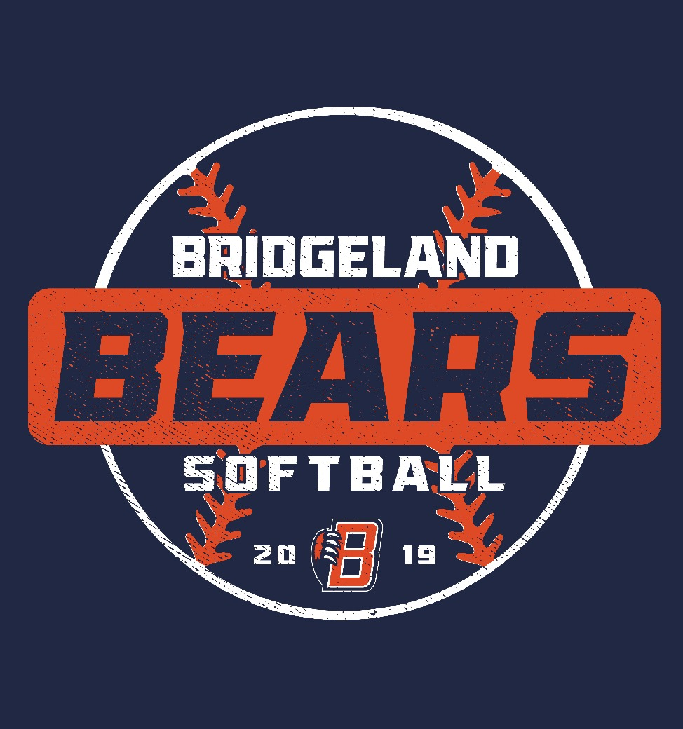 SOFTBALL 2019_edited
