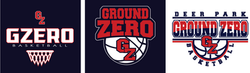 GROUND ZERO BASKETBALL_edited