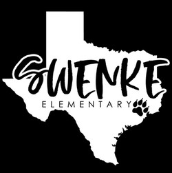 swenke texas on black tee_edited