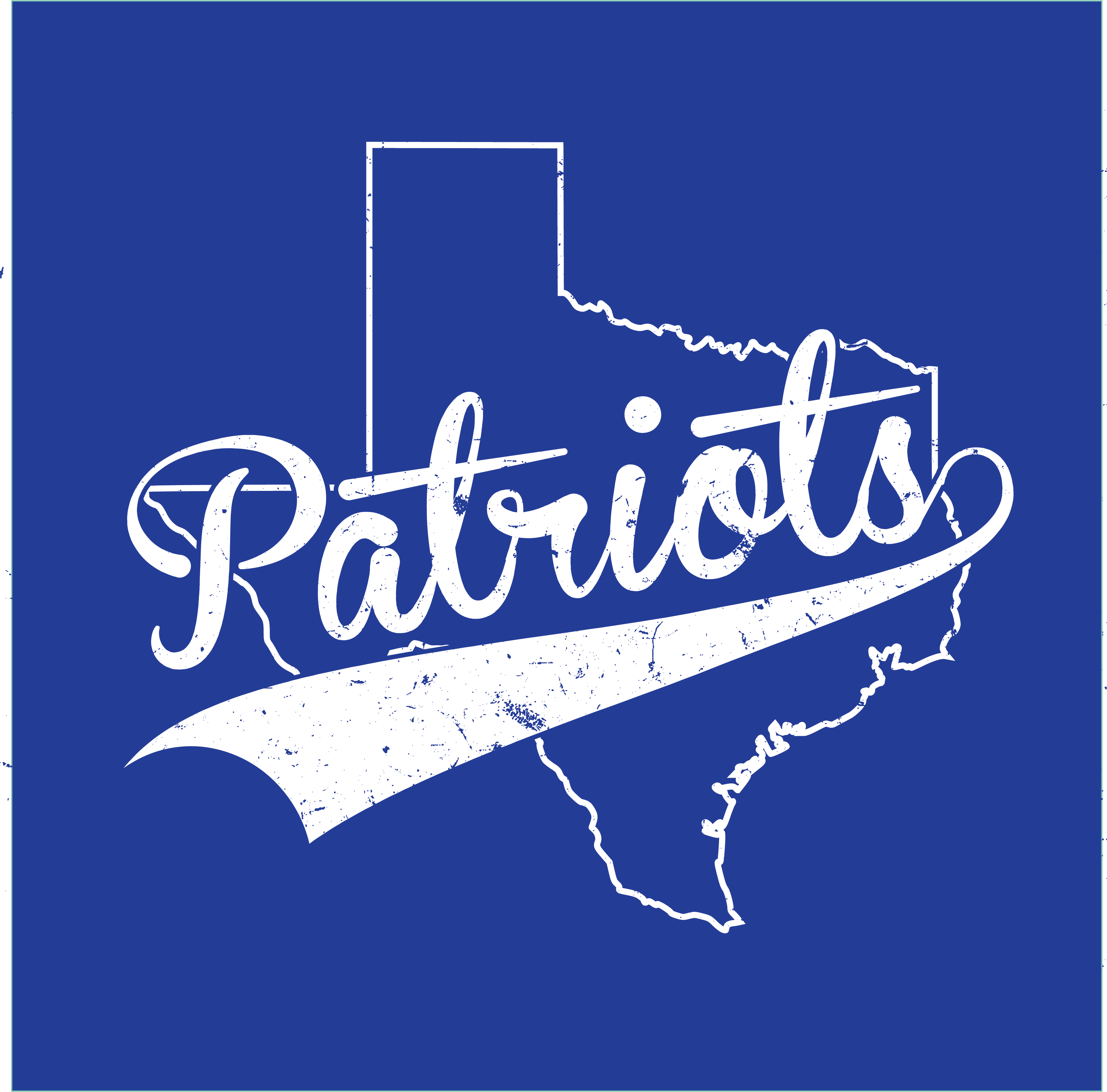 Providence Patriots in Texas