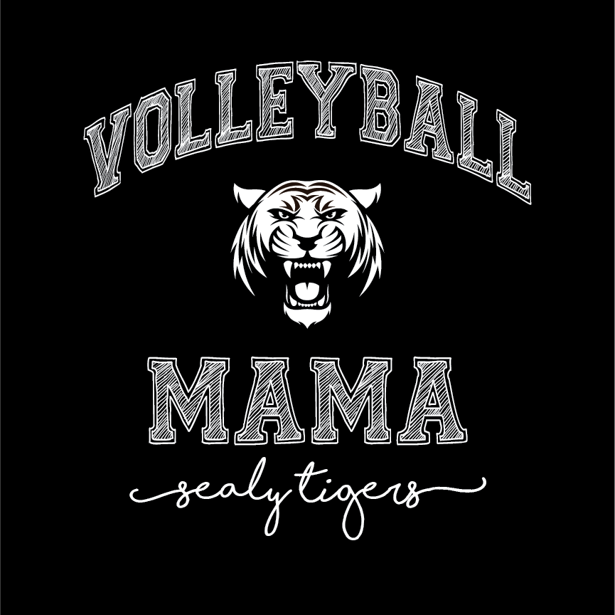 volleyball  mama