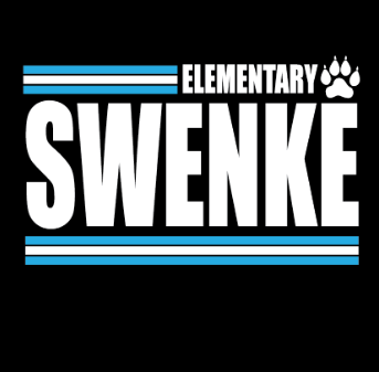 SWENKE PARENT TEE_edited