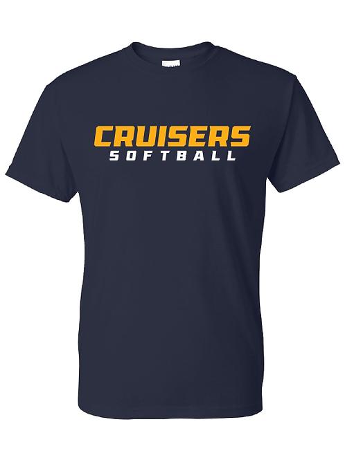 Cruisers League