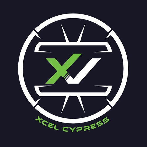 XCEL CYPRESS COACHING BUNDLE